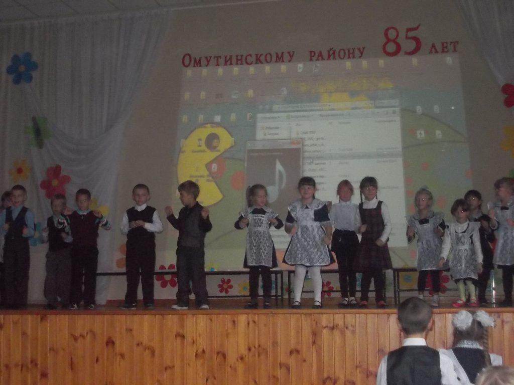 DSCN0124
