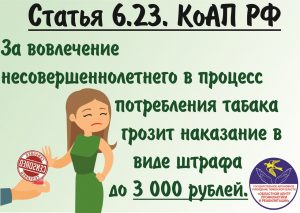 OTvO8V5Hbvw