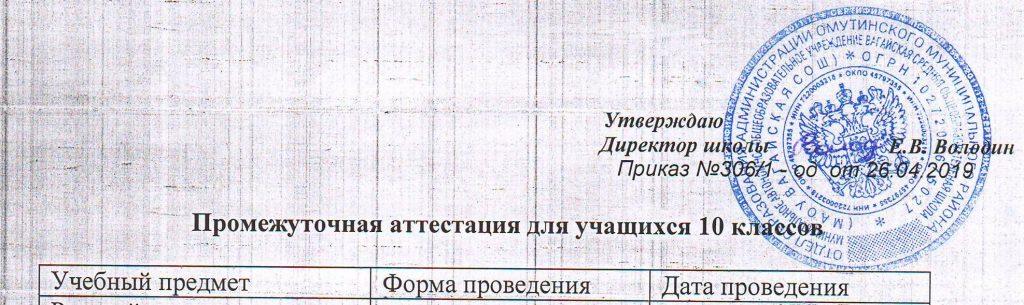 Сканировать1 (3)