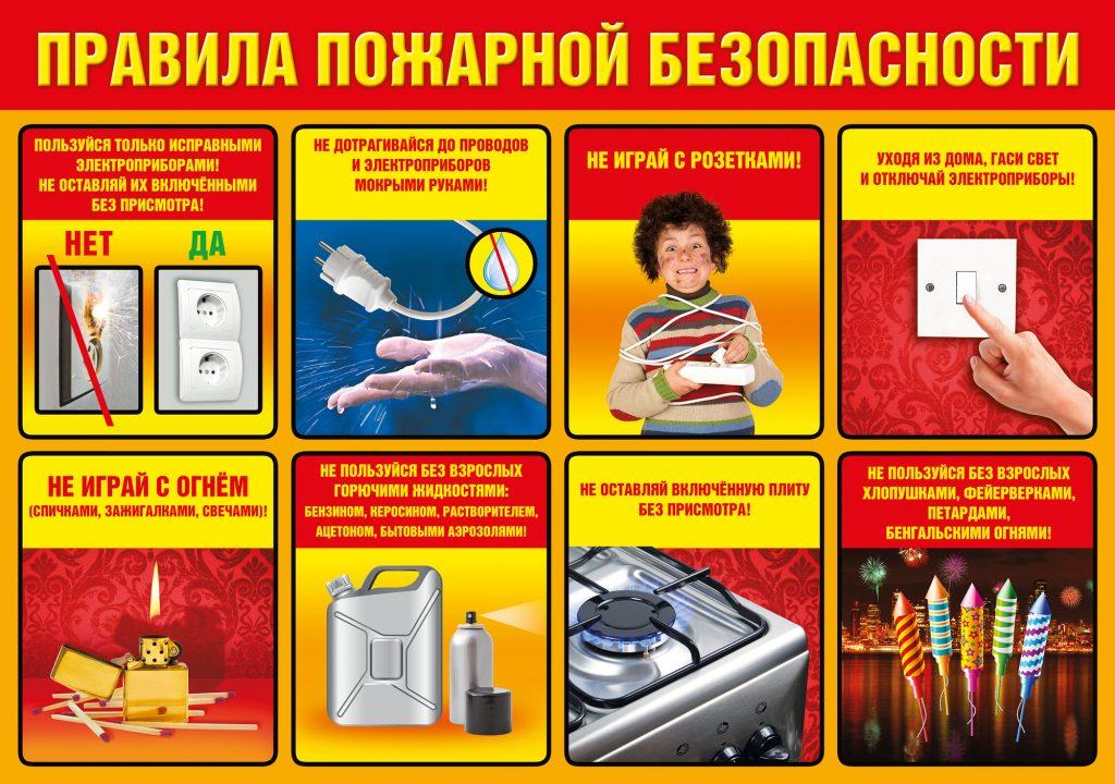 нормы-и-правила-пожарной-безопасности