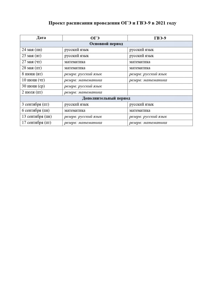 gia9_shedule_2021_page-0001
